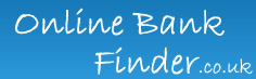 Online Bank Finder.co.uk - UK Banks